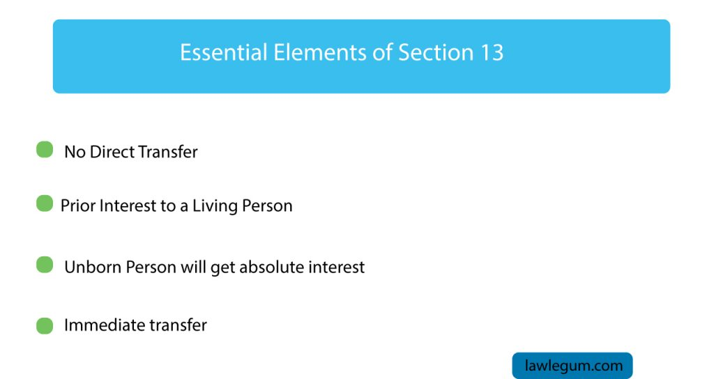 Essential-elements-of-section-13