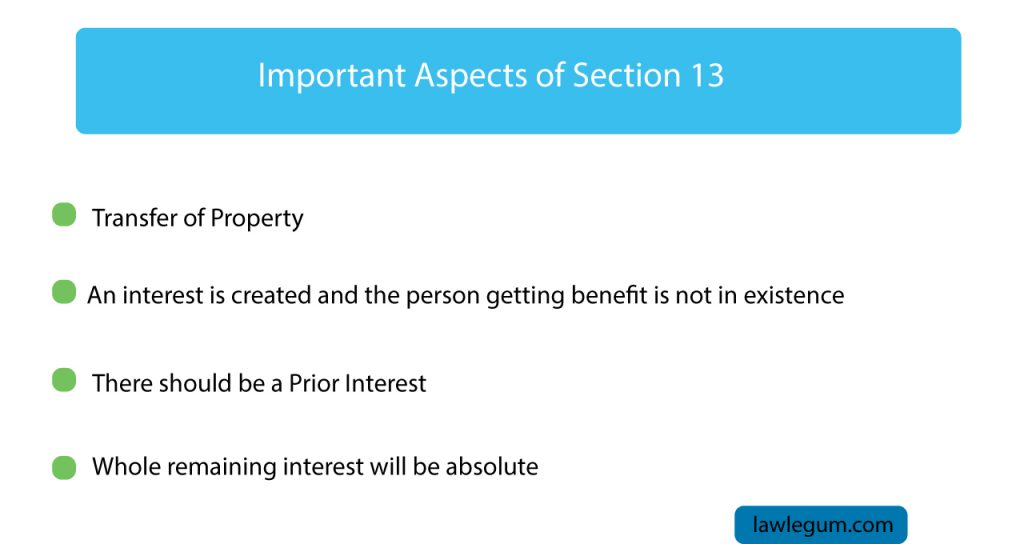 Rules-regarding-section-13
